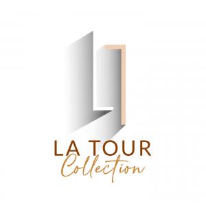 Logo LT Collection PNGt_min
